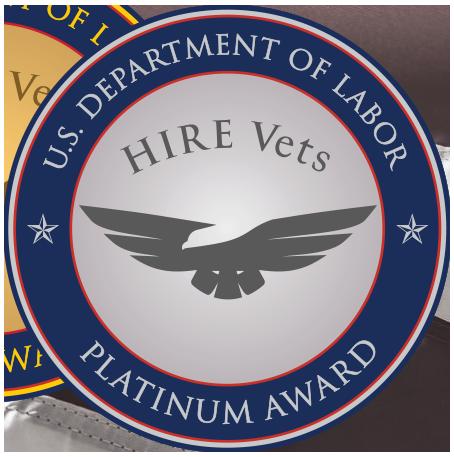 DoL_HIRE Vets_Platinum Medallion 2019.png